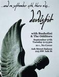 Highlight for Album: 2005-09-27 Ash Street Saloon, Portland OR